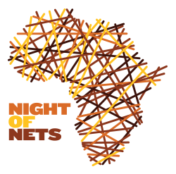 Night of Nets