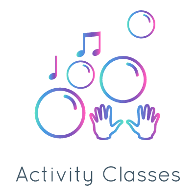 activity classes