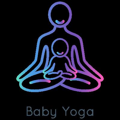 baby_yoga.png
