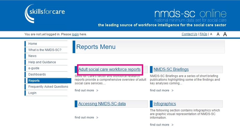 NMDS2A.jpg