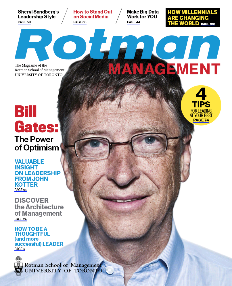 RotmanCover.png