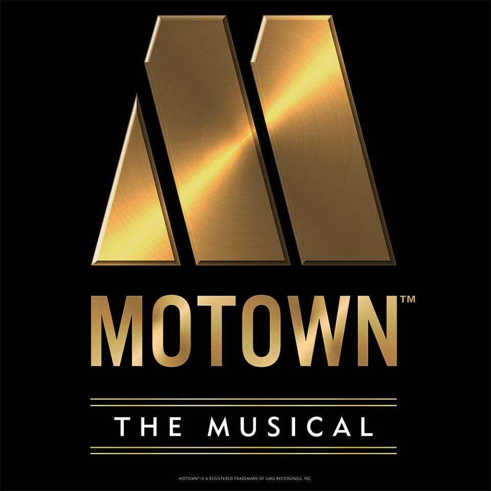 Motown Instagram&Facebook Post.jpg