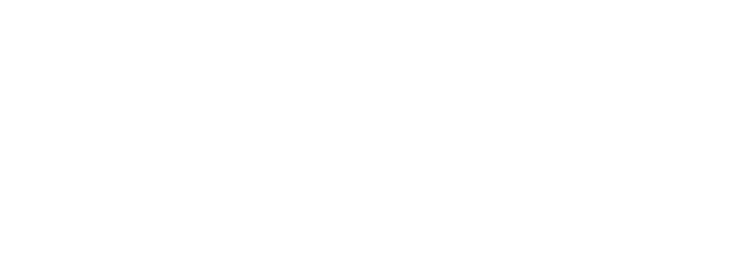 Live Well - Lehigh Valley