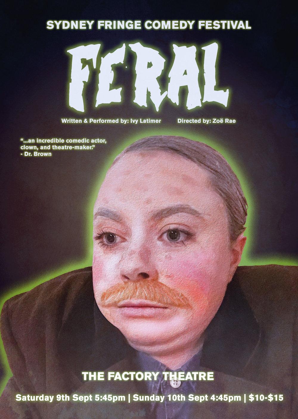 Nell Theobald,Michelle Hurd XXX pics & movies Rachel Trachtenburg,Adamae Vaughn