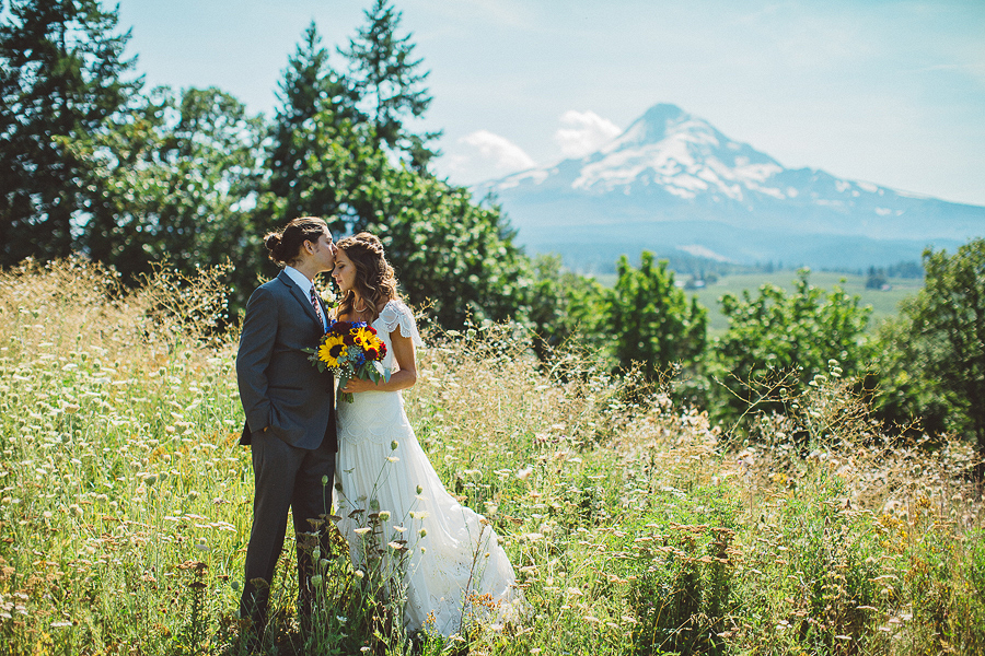 Mt-Hood-Organic-Farms-Wedding-Photographs-35.jpg
