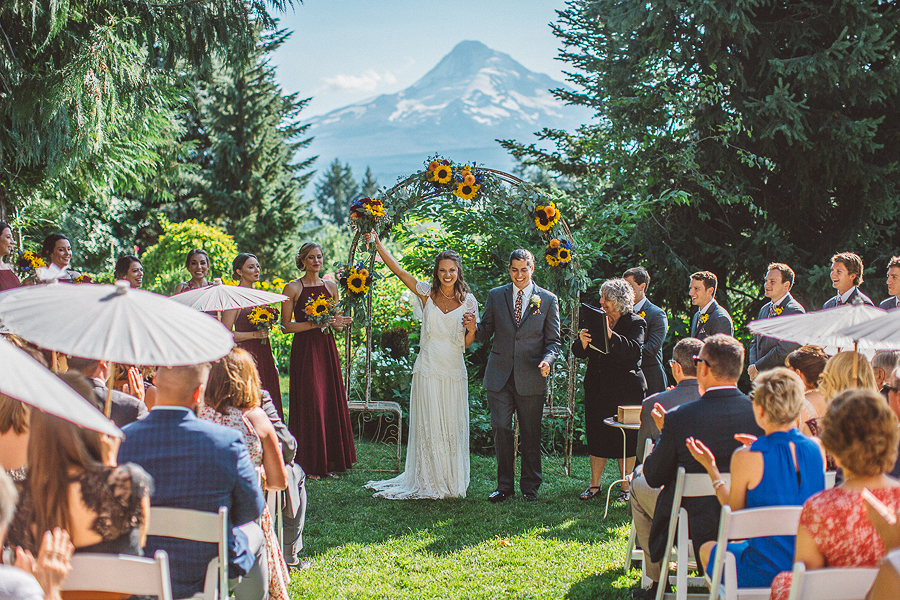 Mt-Hood-Organic-Farms-Wedding-Photographs-78.jpg