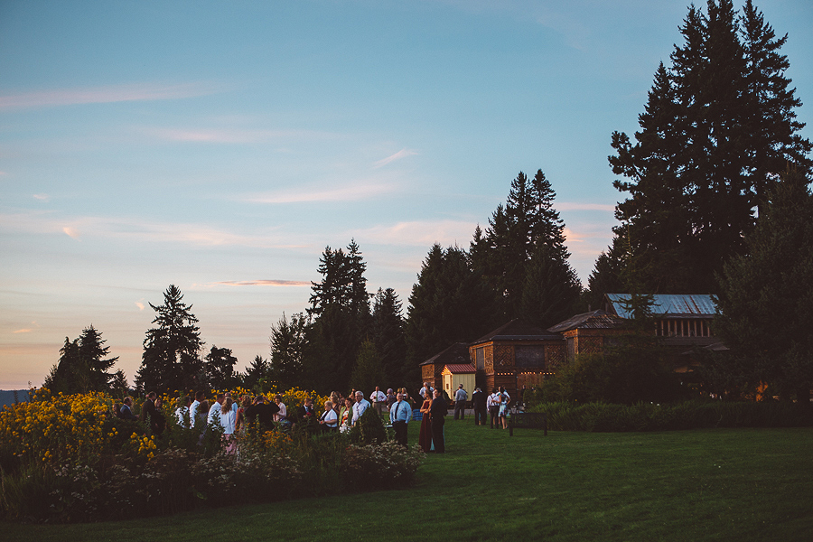 Mt-Hood-Organic-Farms-Wedding-Photographs-160.jpg