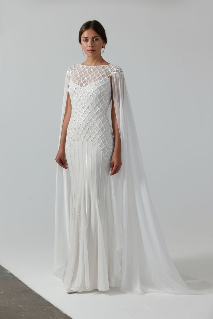 dd1f6536595b9bb01949a347b3903ac1--temperley-london-bridal-grecian-goddess.jpg