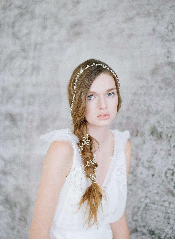 703o_twigs-and-honey-wedding-hair-accessories-bridal-hair-vine-MAIN.jpg