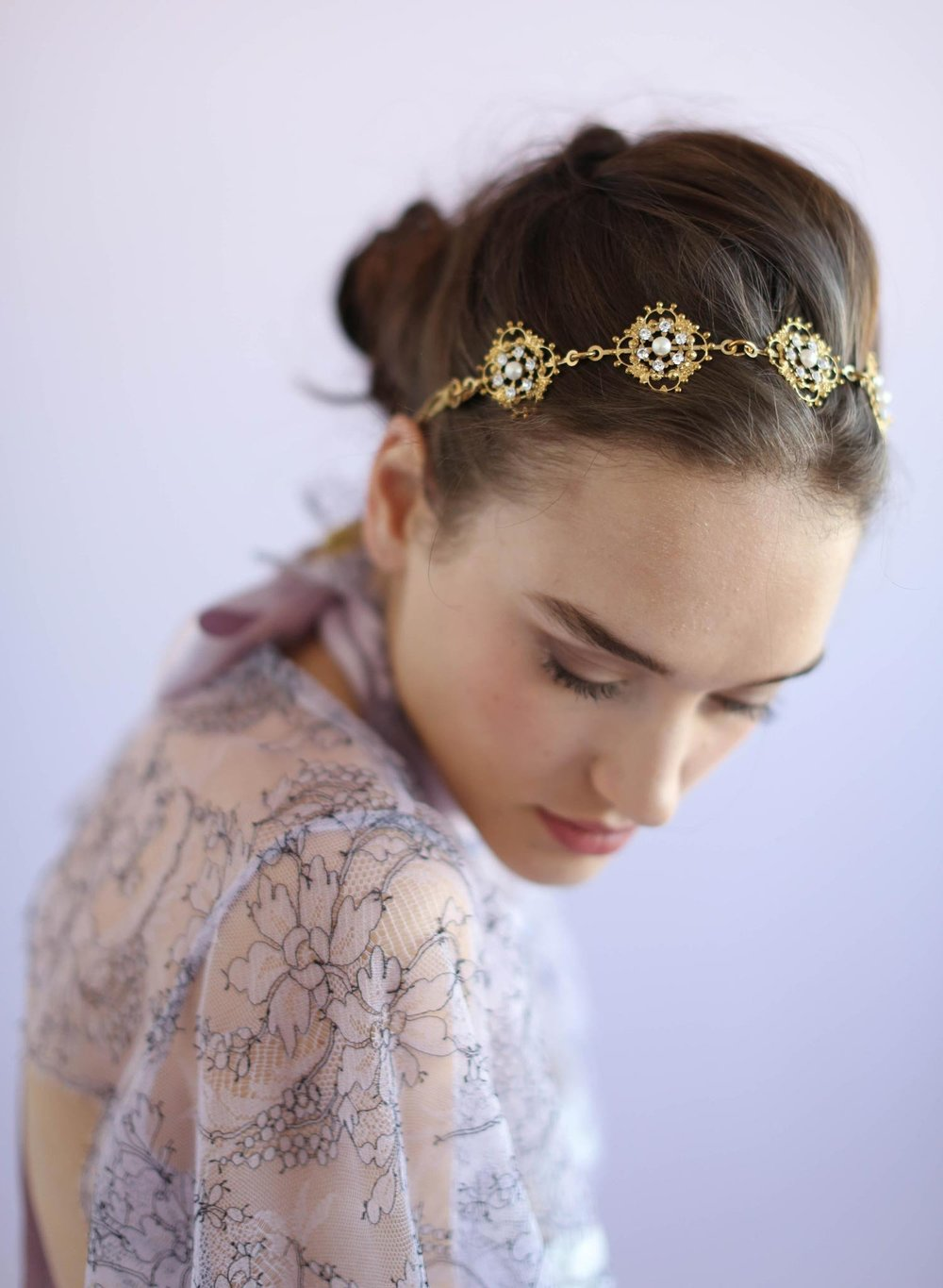 641-Victorian-inspired-decadent-headband11_MAIN.jpg