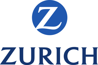 zurich_insurance_group_logo-svg.png