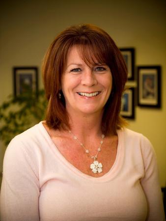 "<a href=""mailto:kmaxwell@summit-re.com"">Karen Maxwell</a>"