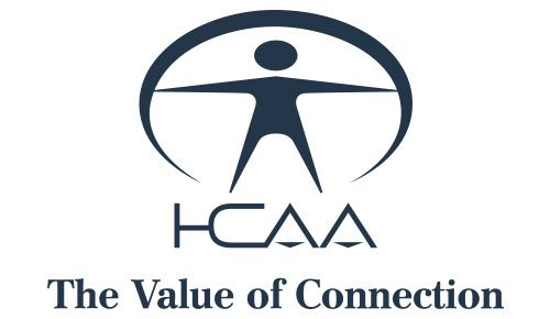 Health Care Administrators Association (HCAA) - www.hcaa.org