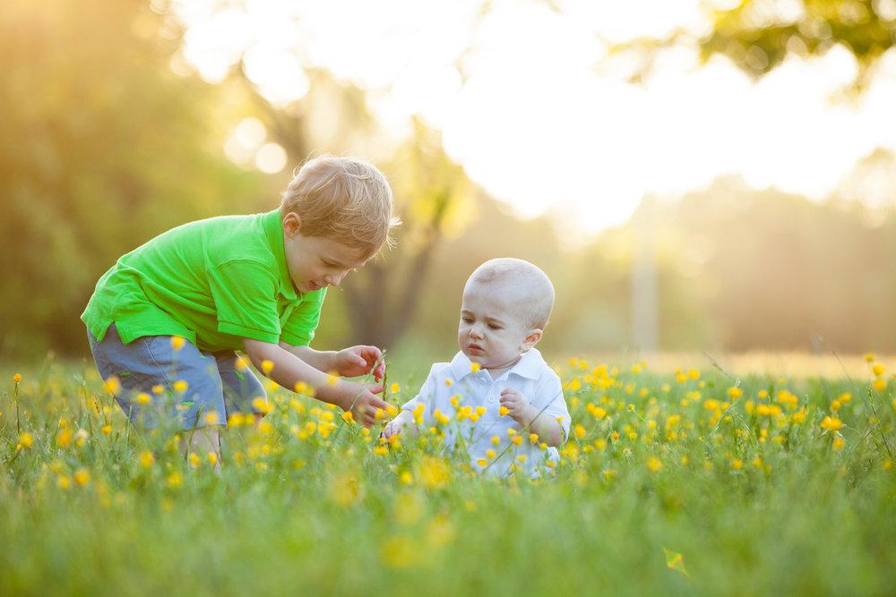 laingfamily2015-4792.jpg