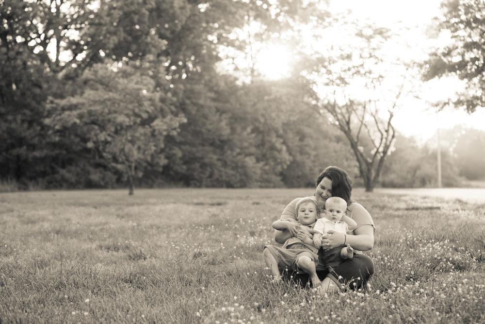 laingfamily2015-4844.jpg