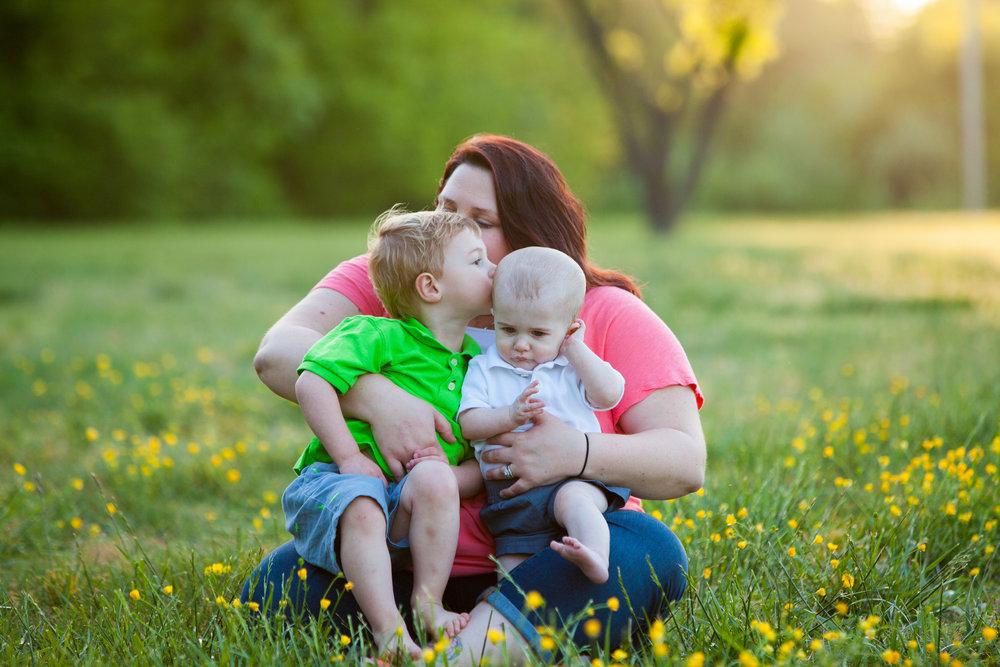 laingfamily2015-4831.jpg