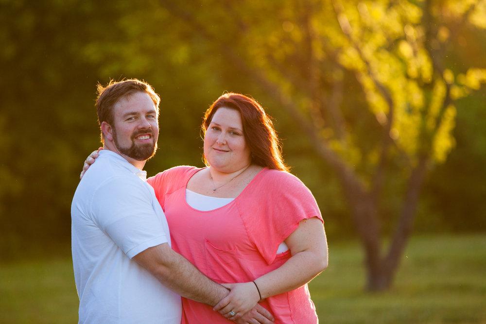 laingfamily2015-4875.jpg