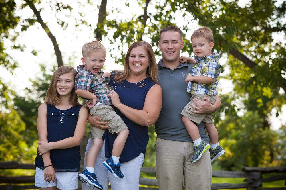 Marks family 2015-8966.jpg