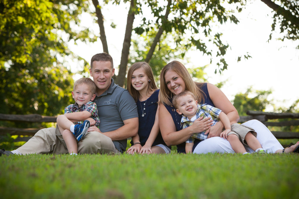Marks family 2015-8992.jpg