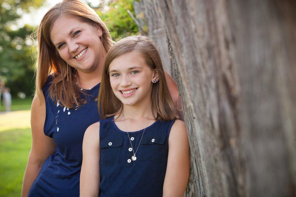 Marks family 2015-9077.jpg