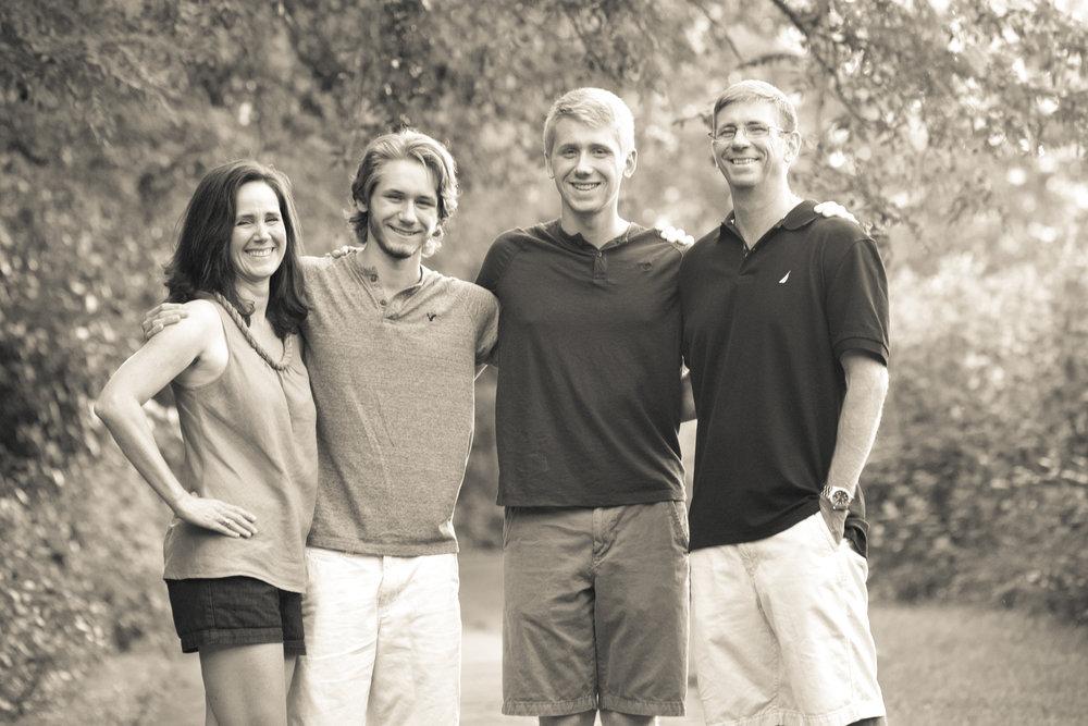stoneman family-2201.jpg