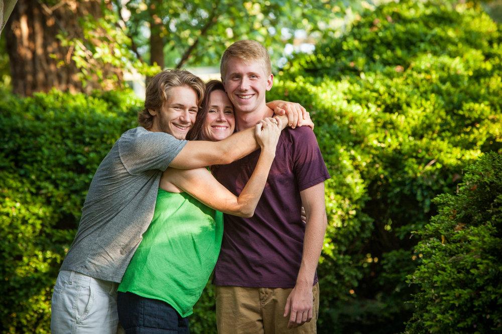 stoneman family-2293.jpg