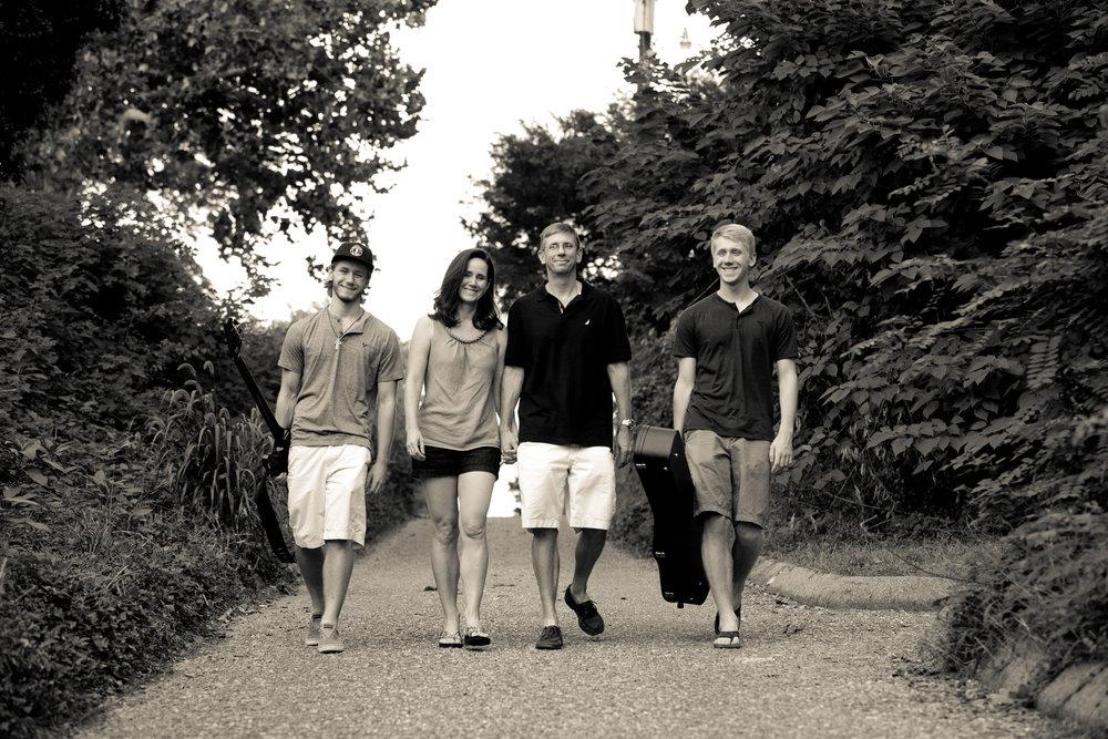 stoneman family-2520.jpg