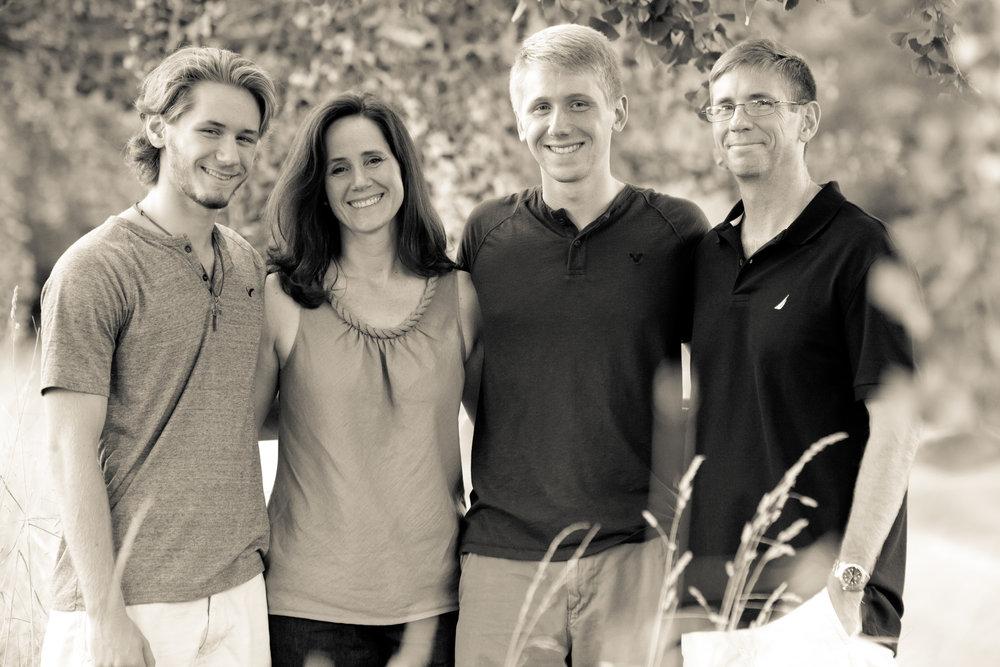 stoneman family-2583.jpg