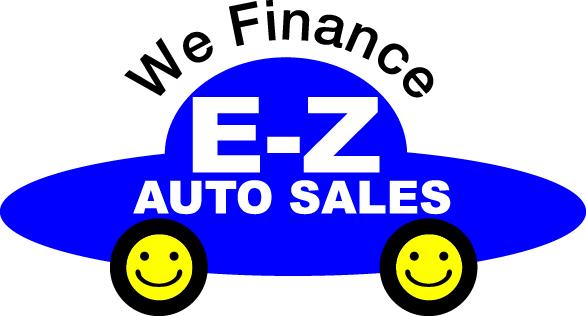 Ez Auto Sales >> Ez Auto Joliet