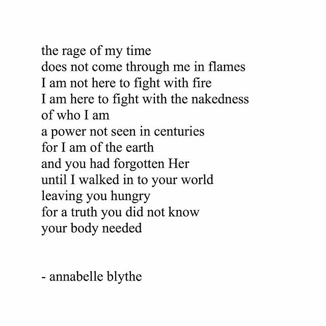 🌎🌍🌏 . ps - hi friends. I began posting poems in this format recently, I have received messages of support but have had very low engagement. if you see this - are you liking these? are they more useful to you than caption poetry? if you want me to keep sharing in this way, drop me an ayeaye or your fav emoji or something in the comments. X