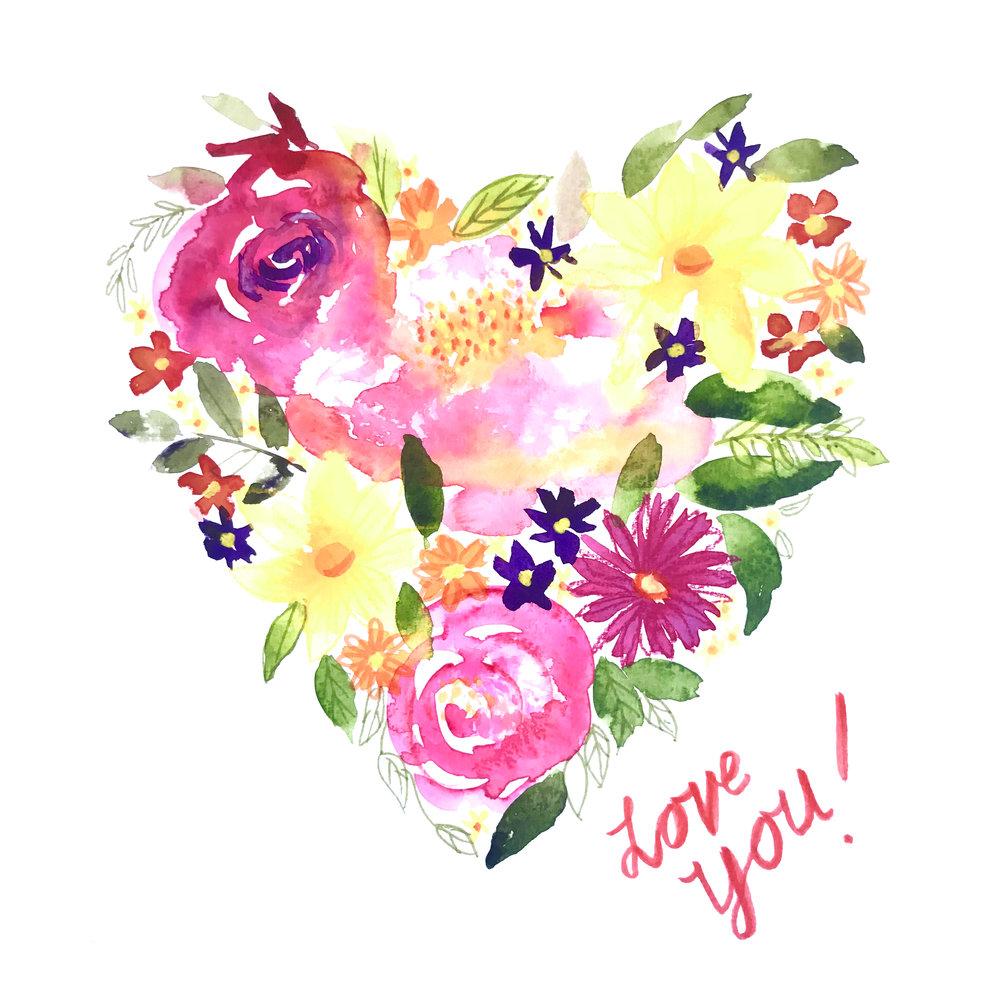 floral heart.jpg