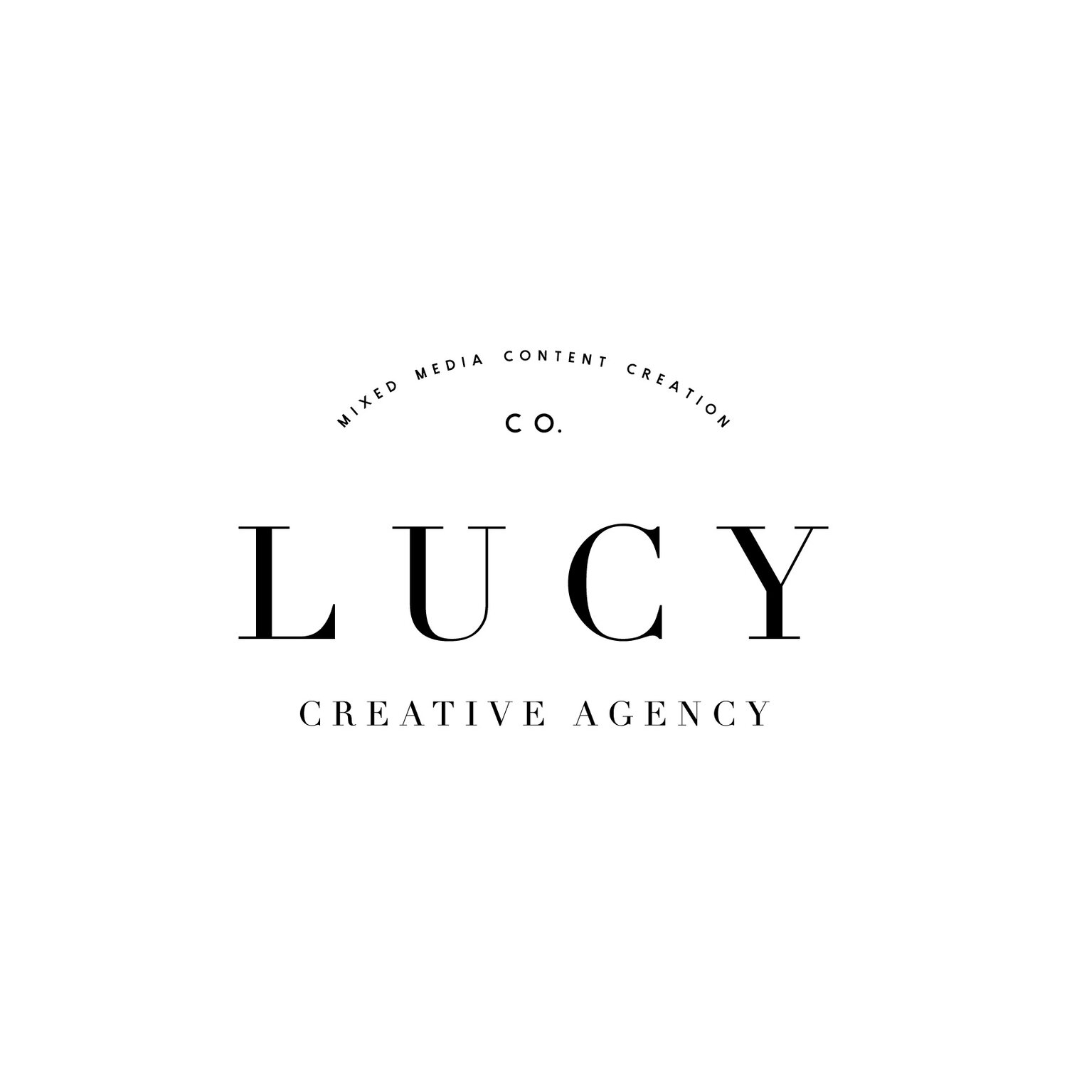 LUCY CREATIVE Agency