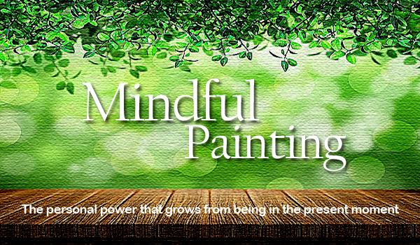Mindful Painiting.jpg