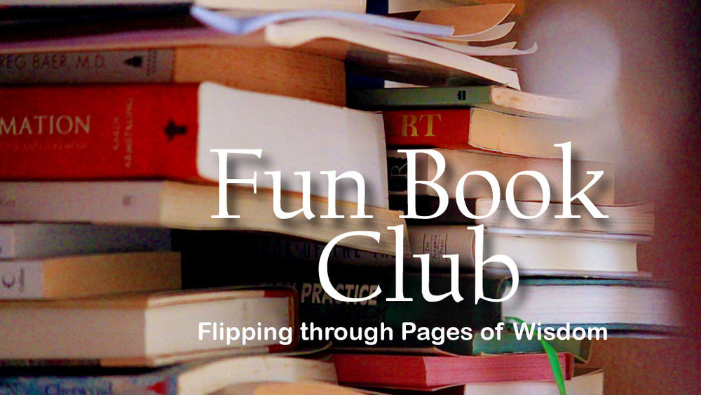 Fun-Book-Club.jpg