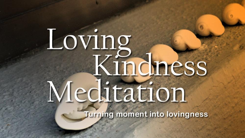 Lovingkindness.jpg