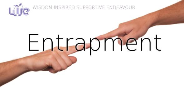 entrapment.jpg