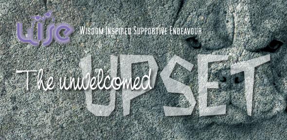 20180415-The-Unwelcomed-Upset.jpg