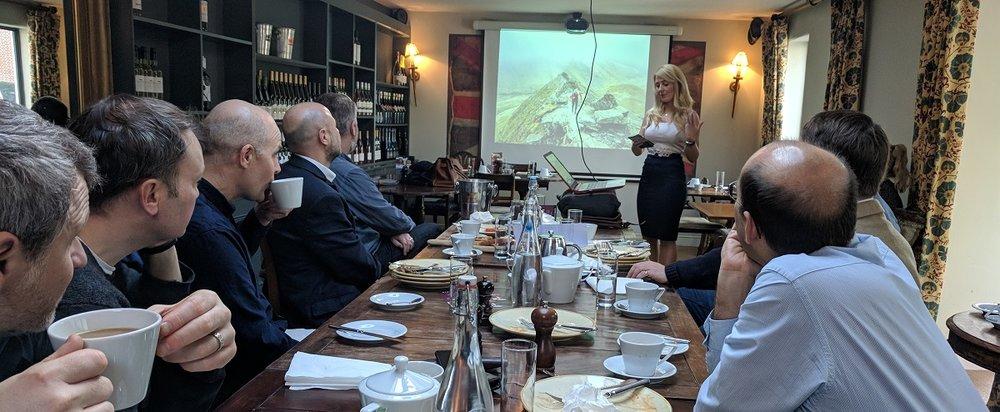 Laura Presenting 2.jpg
