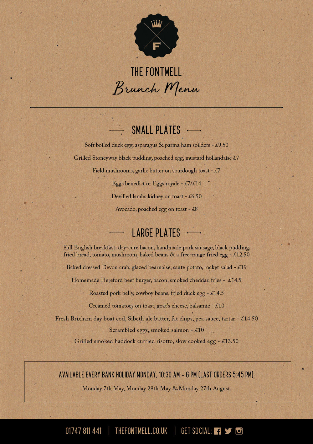 Fontmell_Brunch Menu_A4.jpg