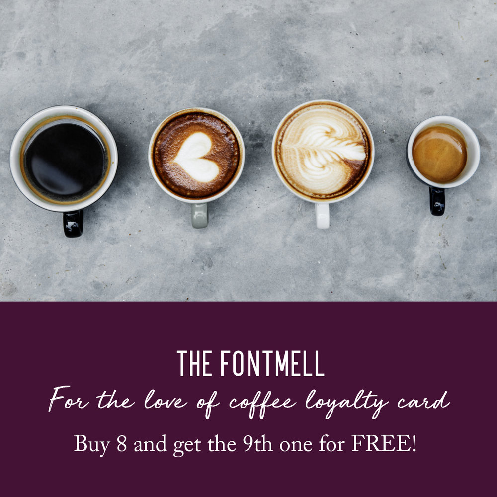 Fontmell_coffee card.jpg