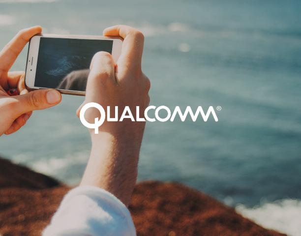 Qualcomm_Logo_image.png
