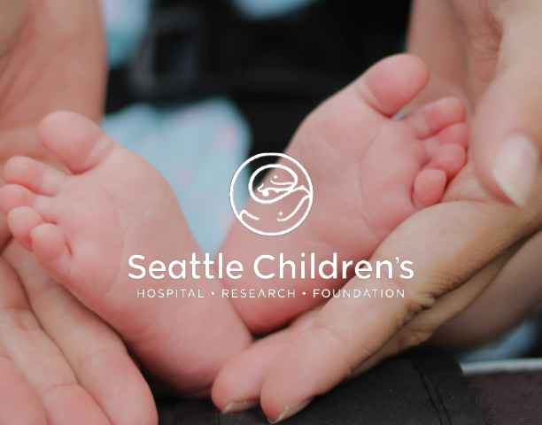 Children's_Logo_image.png