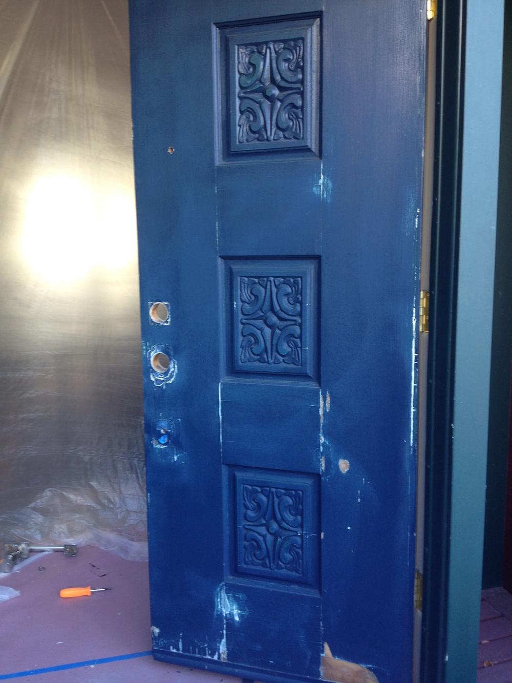 DoorRefinish_Before.jpeg
