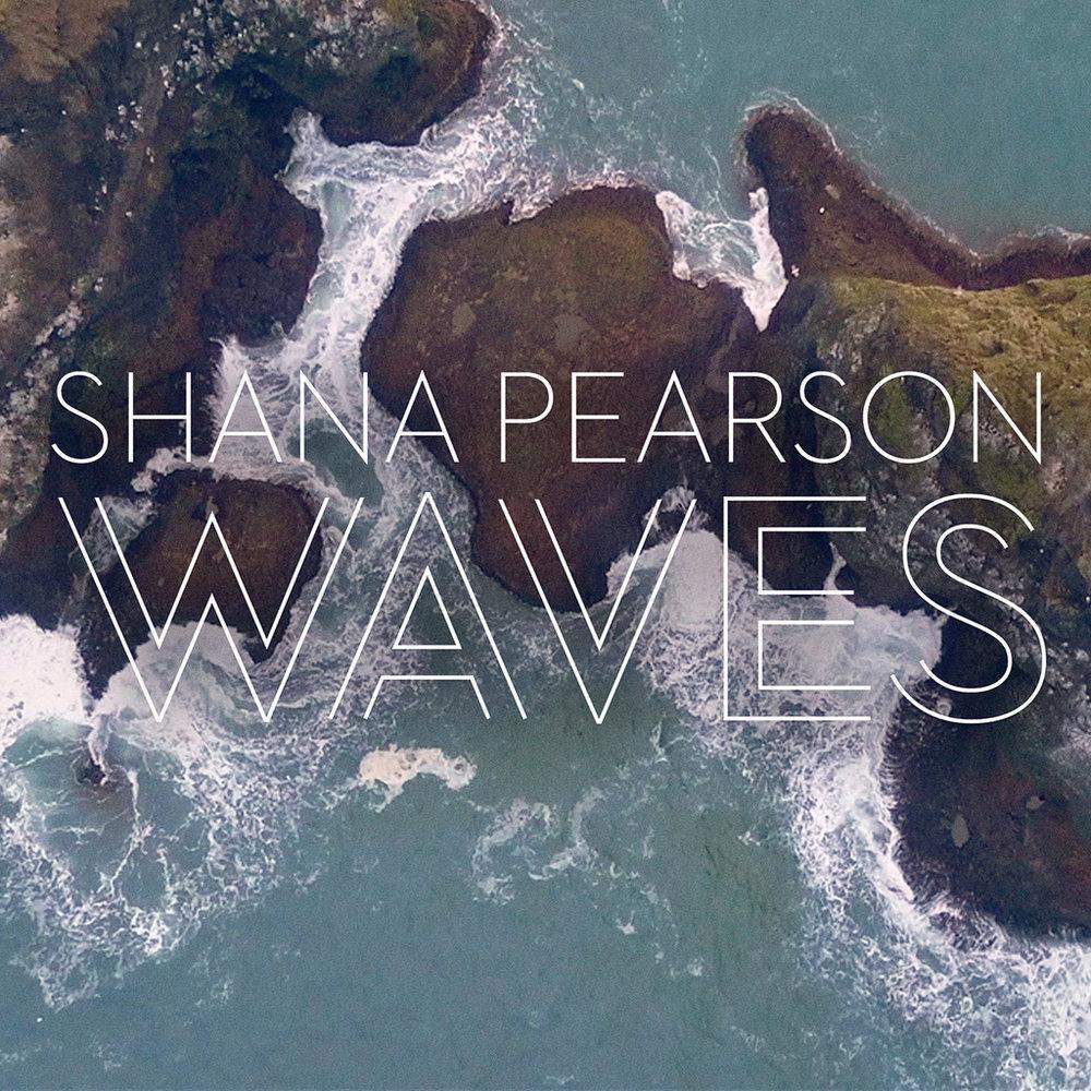 shana_pearson_-_waves_-_single_1024.jpg