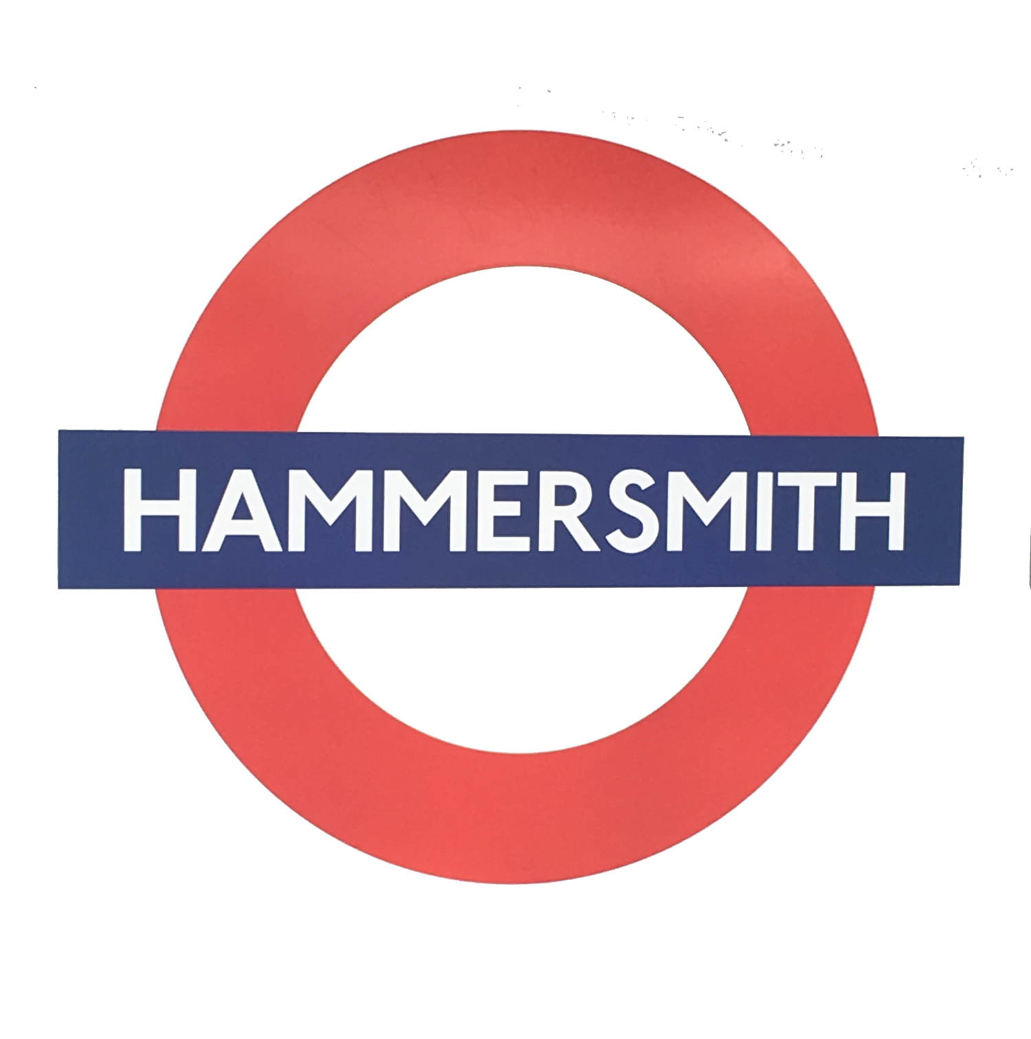 HAMMERSMITH Institute