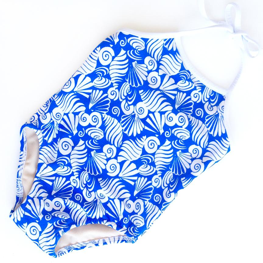seashell front.jpg