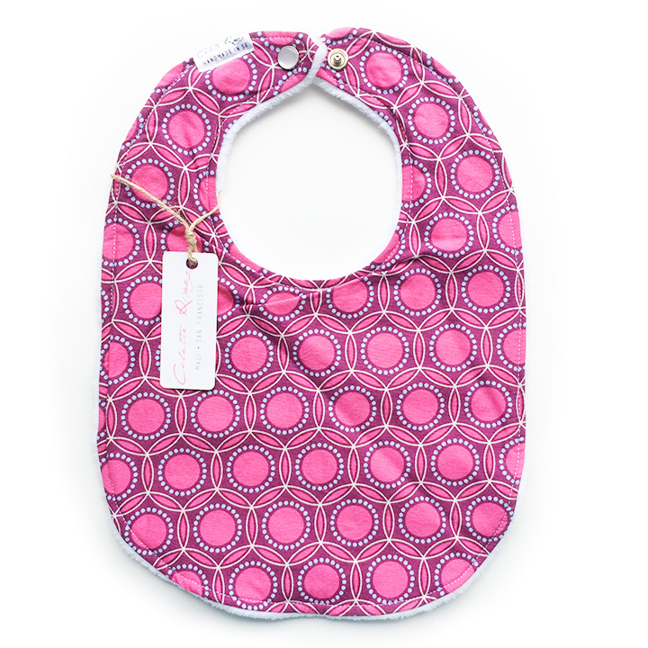 pinkcircles.jpg