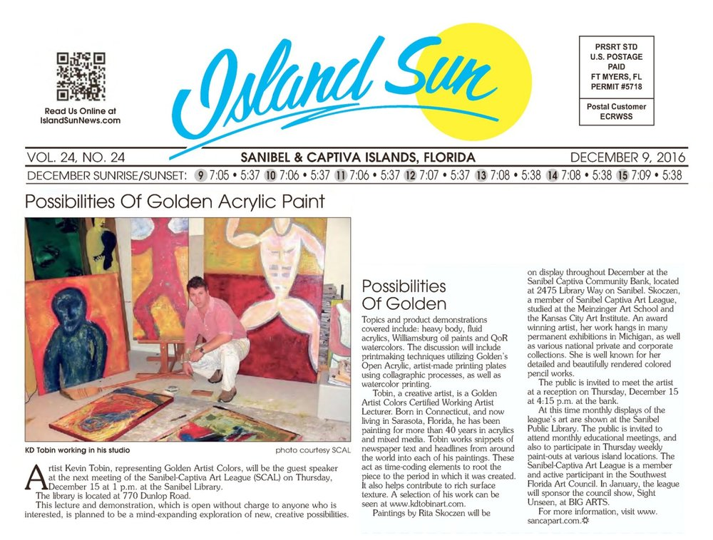 2016 12-09-16 Island Sun Article.jpg