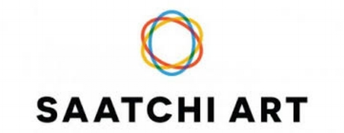 saachi-logo 2.jpg