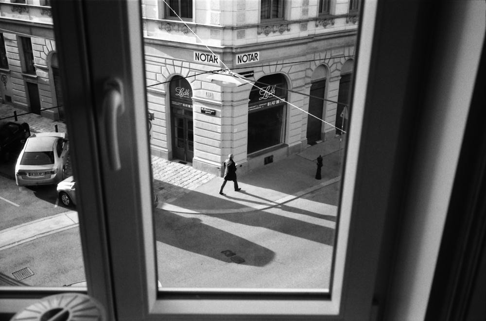 Vienna_07.jpg